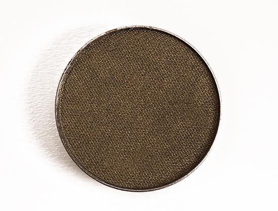 theBalm #42 Eyeshadow Single