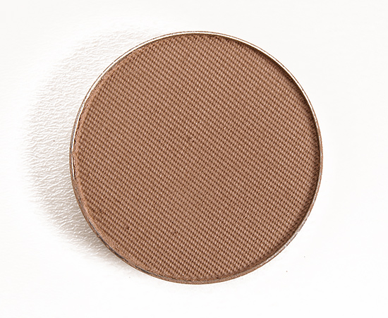 theBalm #44 Eyeshadow