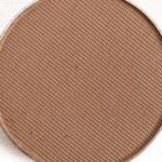 theBalm #44 Eyeshadow Single