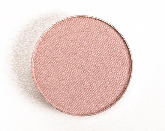 theBalm #4 Eyeshadow Single