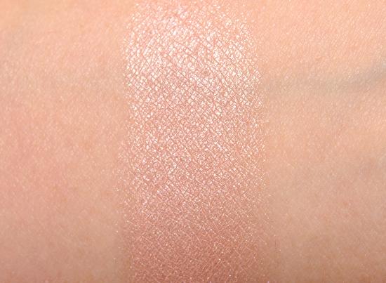 theBalm #4 Eyeshadow