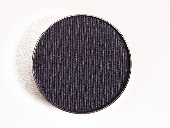 theBalm #5 Eyeshadow Single