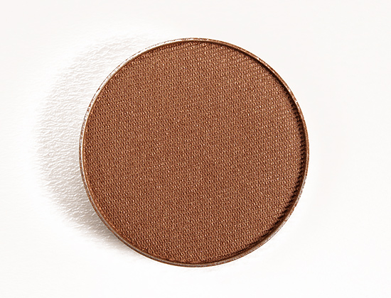 theBalm #5 Eyeshadow