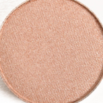 theBalm #7 Eyeshadow Single