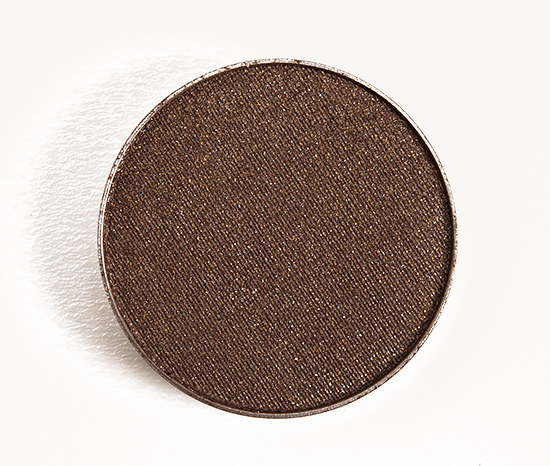 theBalm #8 Eyeshadow