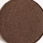 theBalm #8 Eyeshadow Single