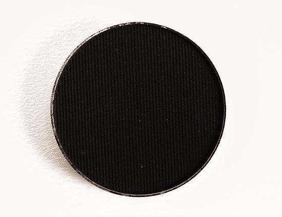 theBalm #9 Eyeshadow Single