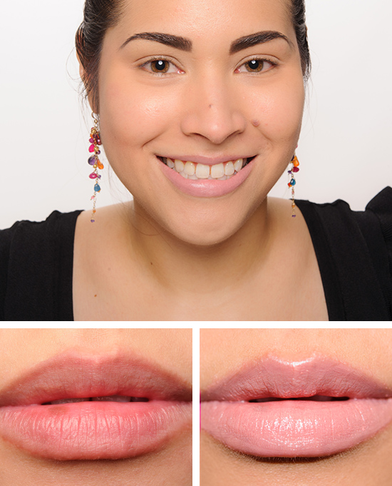 theBalm Cider Lip & Cheek Cream