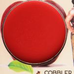 theBalm Cobbler Lip & Cheek Cream