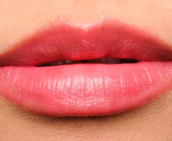 theBalm Pie Lip & Cheek Cream