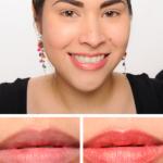 theBalm Crisp Lip & Cheek Cream