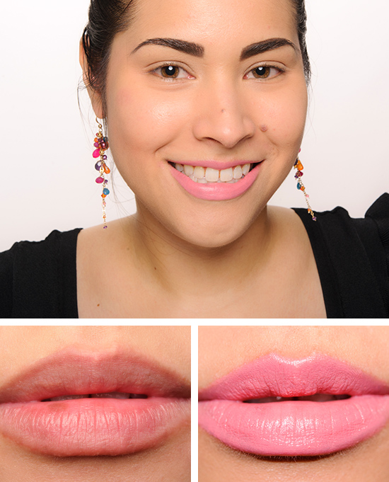 theBalm Candy Lip & Cheek Cream