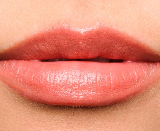 theBalm Caramel Lip & Cheek Cream