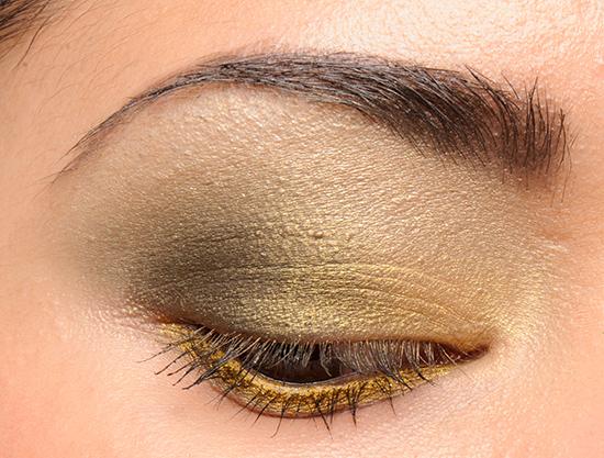 theBalm Eyeshadow