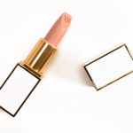 Tom Ford Beauty In the Buff (01) Lip Color Sheer