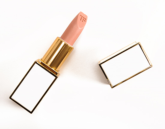 Tom Ford In the Buff (01) Lip Color Sheer