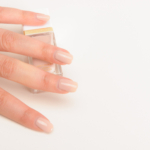 Tom Ford Beauty Sugar Dune (01) Nail Lacquer