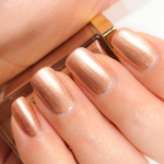 Tom Ford Beauty Incandescent (02) Nail Lacquer