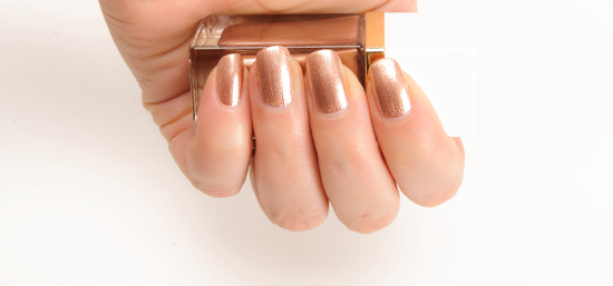 Tom Ford Incandescent (02) Nail Lacquer