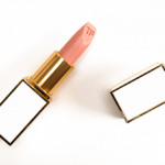 Tom Ford Beauty Pink Dune (02) Lip Color Sheer