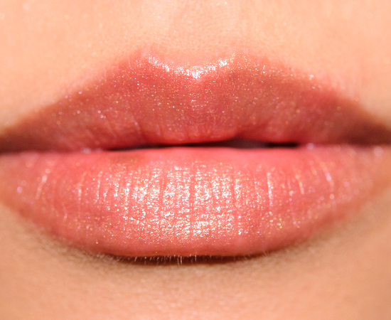 Tom Ford Pink Dune (02) Lip Color Sheer
