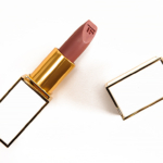 Tom Ford Beauty Bittersweet (03) Lip Color Sheer