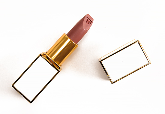 Tom Ford Bittersweet (03) Lip Color Sheer