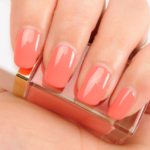 Tom Ford Beauty Coral Beach (03) Nail Lacquer
