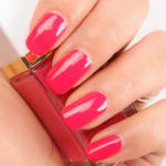 Tom Ford Beauty Indiscretion (04) Nail Lacquer