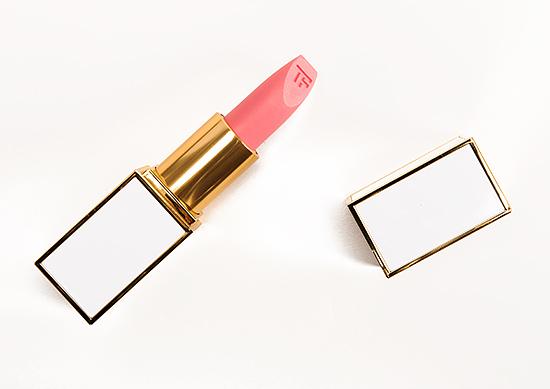 Tom Ford Summer Fling (04) Lip Color Sheer