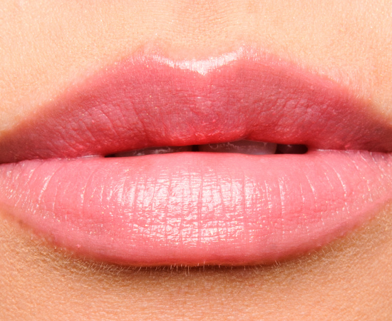 Tom Ford Summer Fling (04) Lip Color Sheer