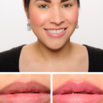 Tom Ford Beauty Summer Fling (04) Lip Color Sheer