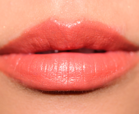 Tom Ford Sweet Spot (05) Lip Color Sheer
