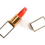 Tom Ford Beauty Firecracker (06) Lip Color Sheer