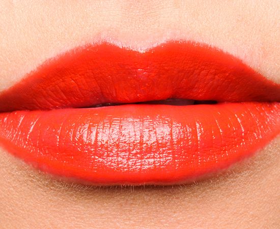 Tom Ford Firecracker (06) Lip Color Sheer