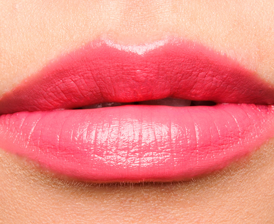 Tom Ford Paradiso (07) Lip Color Sheer