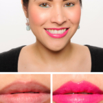 Tom Ford Beauty Incorrigible (08) Lip Color Sheer
