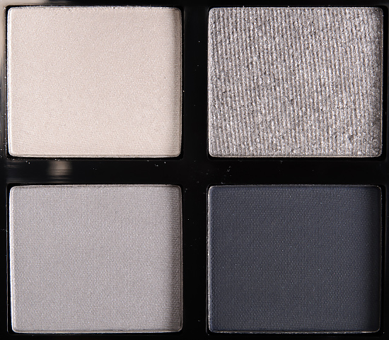 Tom Ford Ice Queen Eyeshadow Quad