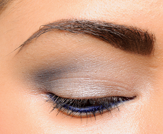 Tom Ford Ice Queen Eyeshadow Quad