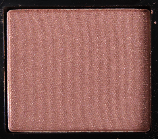 Tom Ford Beauty Orchid Haze #3 Eye Color