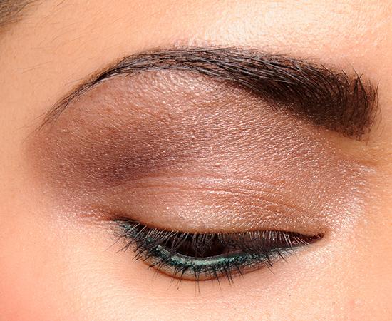 Tom Ford Orchid Haze Eyeshadow Quad
