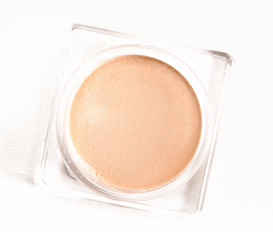 ULTA Bone Brilliant Color Eyeshadow
