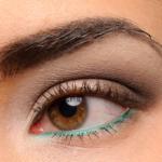 Ulta Bone Brilliant Color Eyeshadow