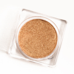 Ulta Gold Brilliant Color Eyeshadow