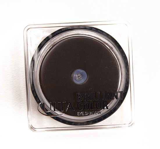ULTA Mink Brilliant Color Eyeshadow