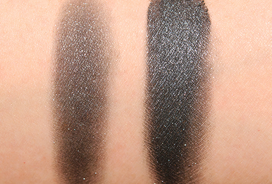 ULTA Night Sky Brilliant Color Eyeshadow
