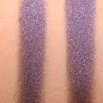 Ulta Purple Brilliant Color Eyeshadow