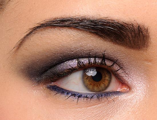 ULTA Pink Brilliant Color Eyeshadow