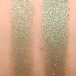 Ulta Sage Brilliant Color Eyeshadow