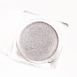 Ulta Silver Brilliant Color Eyeshadow